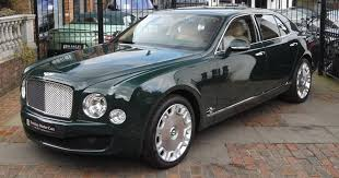 2018 bentley mulsanne for sale. contemporary for queen elizabeth iiu0027s bentley mulsanne goes on sale in 2018 bentley mulsanne for