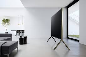 sony 4k tv. sony 4k tv