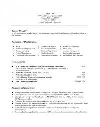 Resume Bullet Points Cool Bullet Points For Resume Musiccityspiritsandcocktail