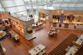 inside louis vuitton store. louis vuitton marina bay singapore interior birdeseye 2 inside store t