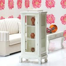 korean furniture design. korean furniture design e