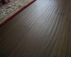 laminate flooring handsed laminate flooring and engineered hard wood floor