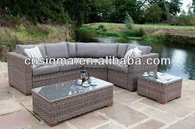 Beloved Image Of Enchanting Frightening Joss Delightful Enchanting The Range Outdoor Furniture