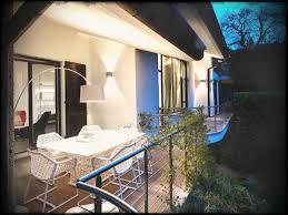 balcony lighting decorating ideas. Image Of Balcony Lighting Decorating Ideas White Very Fashionable