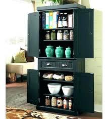 ikea kitchen storage cabinets kitchen pantry cabinet kitchen pantry pantry cabinet kitchen storage cabinets kitchen pantry