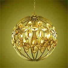 restoration hardware orb chandelier chandeliers orb chandelier awesome crystal orb chandelier orb crystal chandelier restoration hardware gold iron