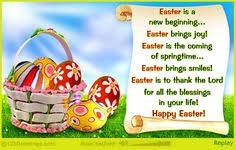 Beautiful Easter Poems Quotes Best of Happy Easter Quotes 24 Happy Easter Quotes Easter Quotes From