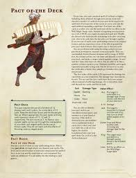 Pin by Pearlie Shaw on awesome shit | D&d dungeons and dragons, Dungeons  and dragons classes, Dnd classes
