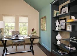 home office color. Home Office Color O