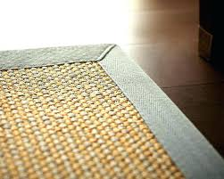 8x10 sisal area rugs synthetic sisal area rug area rugs home depot