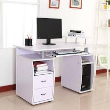 printer stand file cabinet. Printer Stand With File Drawer Medium Size Of Cabinet Storage Furniture Steel Filing