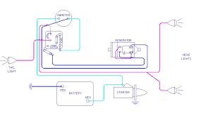 ih 1486 wiring diagram dolgular com Farmall Super a Electric Diagram electrical wiring cubwire ih wiring diagram 92 diagrams