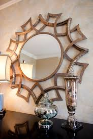 designer mirrors for living rooms. extremely ideas designer mirrors for living rooms justinbieberfaninfo on home design r
