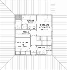 2 bedroom pool house floor plans. 2 Bedroom Bath Pool House Plans - Rts ^ Floor