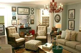 coastal inspired furniture. Beach Inspired Living Room Furniture Decorating Ideas Coastal Rooms