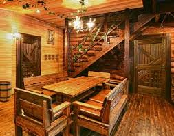 Wooden House Escape Game Walkthrough FirstEscapeGames Stylish Wooden House Escape Walkthrough Escape 35