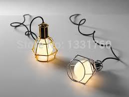 murano due lighting living room dinning. design house stockholm work lamp modern light loft dinning room cafe living pendant lighting suspension murano due