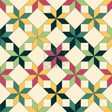 Quilt patterns clipart - BBCpersian7 collections & 17 Best images about Quilt clip art on Pinterest | Wombat, Clip . Adamdwight.com