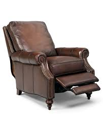 chair rocker recliner swivel chairs costco unique madigan leather chair 32 75 w x