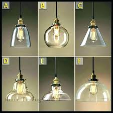 hanging light shades modern ss pendant lights drum shade chandelier hanging lamp shades lighting design ideas