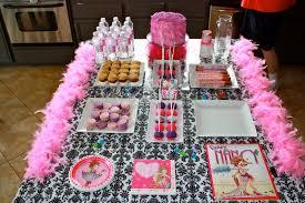 images fancy party ideas: my moms fancy nancy party img jpg my moms fancy nancy party