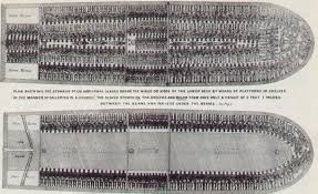 the middle passage atlantic slave trade aoxoa middle passage