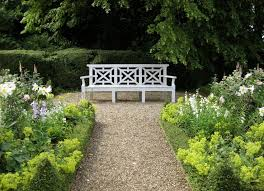 Small Picture 206 best SeatsBenches images on Pinterest Garden benches