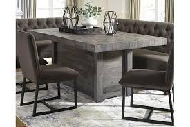 heritage brands furniture dining set big. Mayflyn Dining Room Table, , Large Heritage Brands Furniture Set Big O