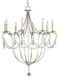 1530x2000 crystal lights chandelier lighting currey and company