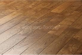 london solid oak 5. Solid Oak Hardwood Flooring London 5