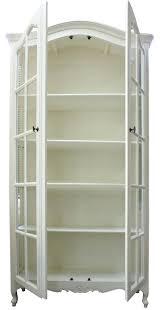 glass display cabinet exhibiti sliding door hardware ikea lock case doors