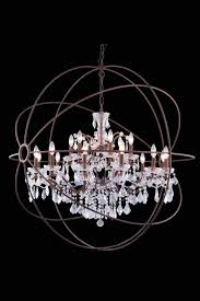 chandelier candelabra chandelier costco chandelier high ceiling inside simple costco chandelier applied to your home