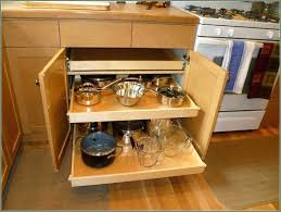 kitchen cabinet storage baskets kitchen storage drawers out cabinet organizer pantry shelves pull kitchen storage sliding