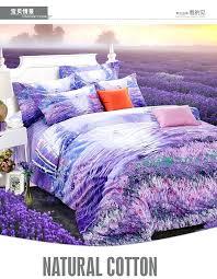 purple bedding sets purple bedding set lavender king size queen quilt doona duvet cover designer bed
