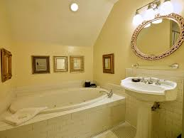 Champagne Bathroom Suite The Kendall Hotel Cambridge Ma Hotels Luxury Hotel Cambridge
