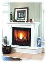 ideas troubleshooting gas fireplace for troubleshooting gas fireplace napoleon gas fireplaces gas fireplace napoleon gas fireplaces