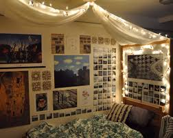 Light Decorations For Bedroom Beautiful Diy Bedroom Decorating Ideas Tumblr With Check Out Other
