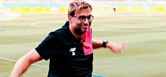 Settings , opens captions settings dialog. Best Klopp Gifs Gfycat