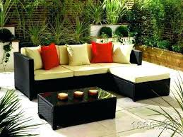 small space patio furniture. Small Space Patio Furniture Sets Lovely Outdoor For Remarkable