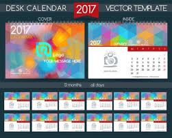 Create A Calendar Template 3 Free Calendar Template Designs For 2017 Creative Bloq