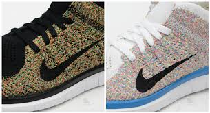 nike 4 0 flyknit mens. this summer the nike free 4.0 flyknit will release 4 0 mens