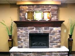 fireplace mantels dallas s cast stone tx