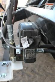 raven control valve wiring wiring diagram for you • viewing a th maxquip settings questions for the field iq guru s rh talk newagtalk com raven control valve wiring raven spreader wiring