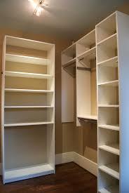 design for deep closet photo 1
