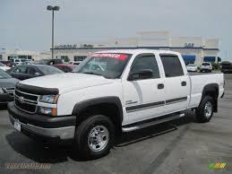 2007 Chevy Silverado For Sale | bestluxurycars.us