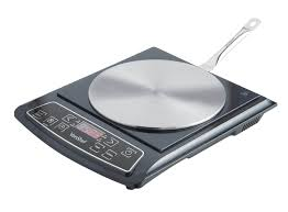 best 8 induction cookware converter disks with reviews for 2019 parison