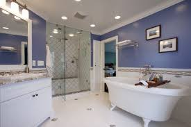 how much is a typical bathroom remodel. a mid-range bathroom remodel costs an average of $12-20,000, according to statistics gathered by remodeling magazine. but with roi 62%, how much is typical