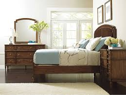 Victorian bed furniture White Image Of Victorian Bedroom Furniture Style Hawk Haven Optional Style Vintage Bedroom Furniture Bedroom Furniture