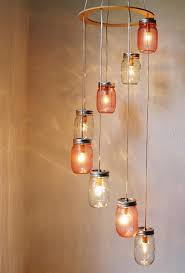 20 cool diy chandelier ideas for inspiration hative