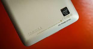 Toshiba Excite Go review: A cheap ...